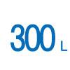 エコキュート 300L